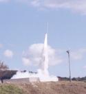 三陸気象観測ロケット